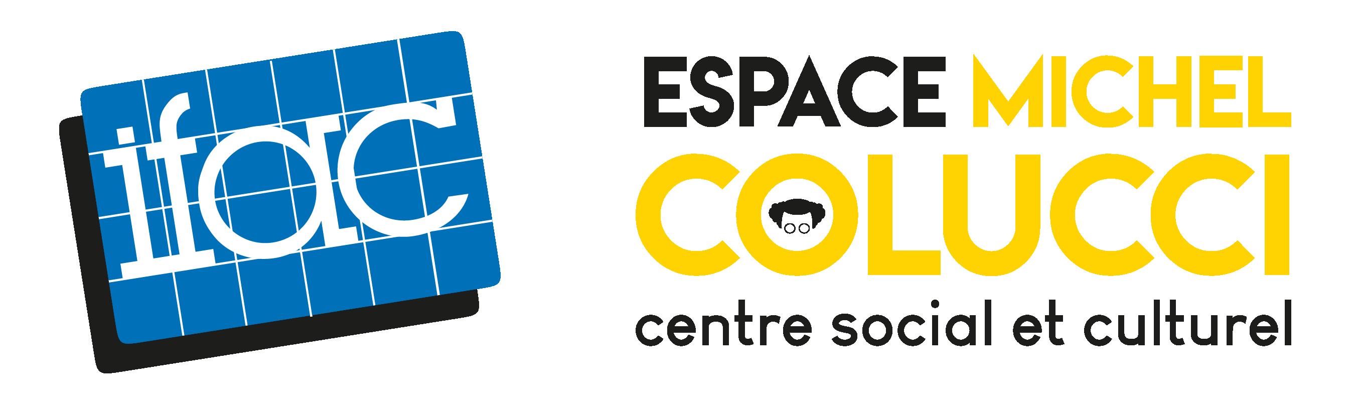 Logo Colucci
